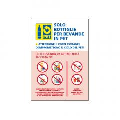 assets/images/0/pet-recycling_schweiz_cartellone_f4_solo_bottiglie_per_bevande_in_pet-6f5cd047.jpg