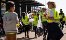 PET-Recycling_Schweiz_Clean-Up-Day_2019.jpg