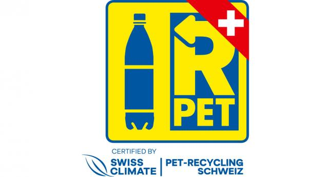 RPET Swiss Climate cmyk quer