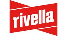 PET-Recycling_Schweiz-Rivella.jpg