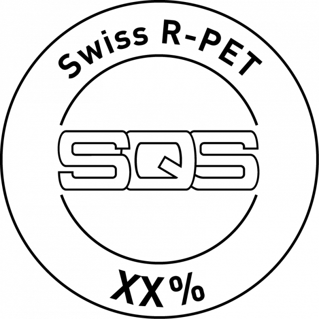 Swiss R-PET gross