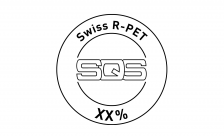Swiss R-PET.png