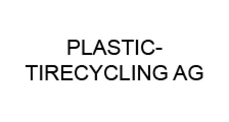 PET-Recycling Schweiz: Plastic Tirecycling AG