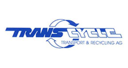 PET-Recycling Schweiz: Trans Cycle Transport & Recycling AG